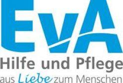 cropped-csm_EvA_Logo_Aug_2008_f58688df7b-5