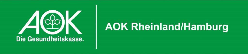 AOK_Rheinland_Hamburg-RGB-Farbraum-web-1-1024x224