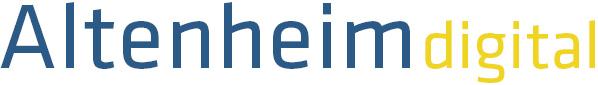 Altenheimdigital