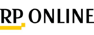 rp-online-logo