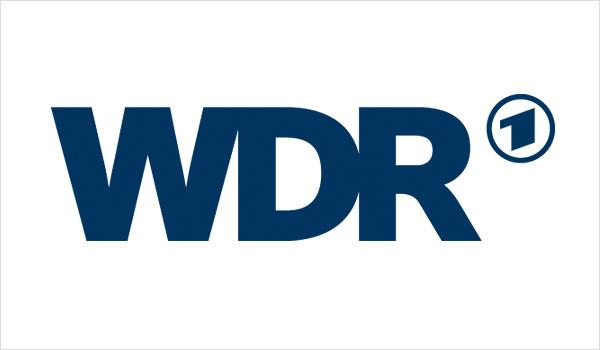 wdr1 logo